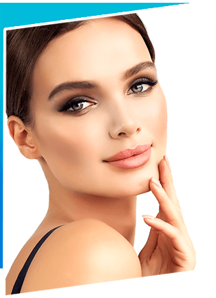 Beauty Nose Surgery