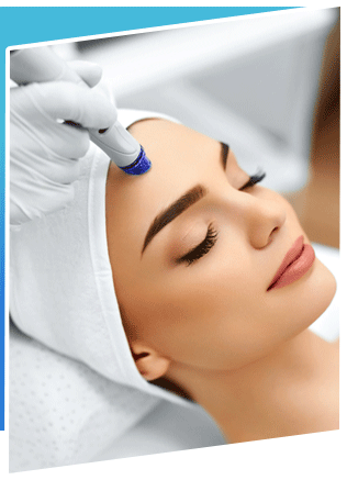Cosmetic Cosmetic Laser Surgery In Iran 2