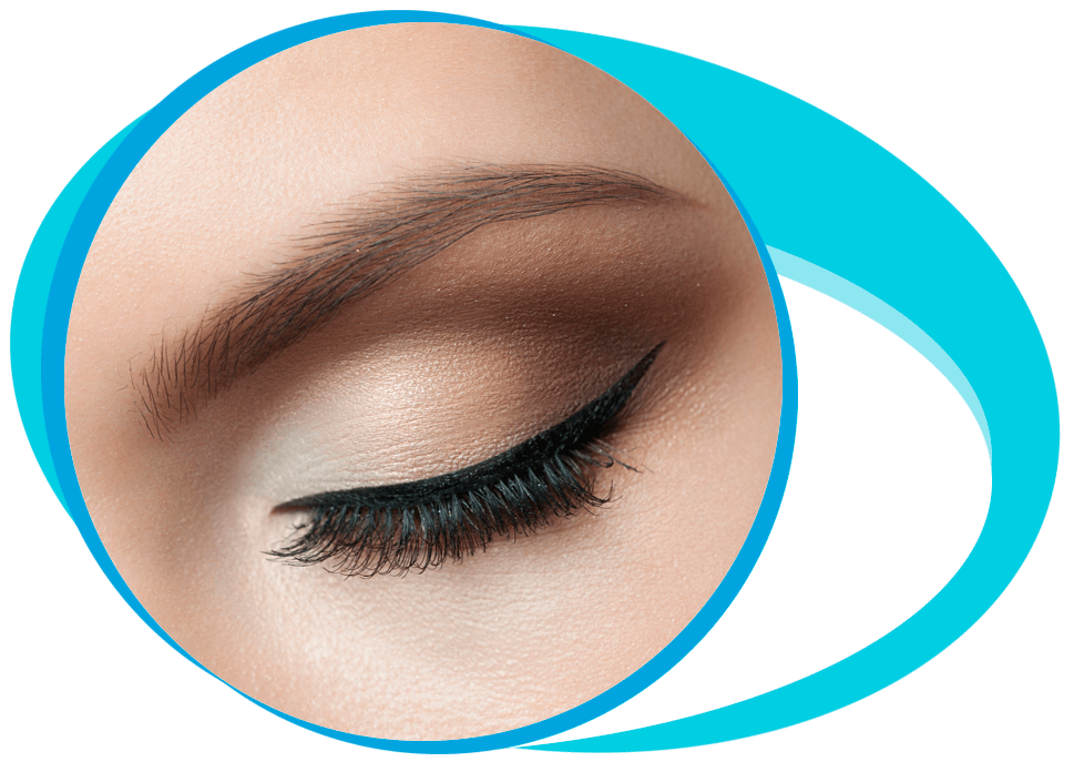 Eyebrow Transplantation in Iran