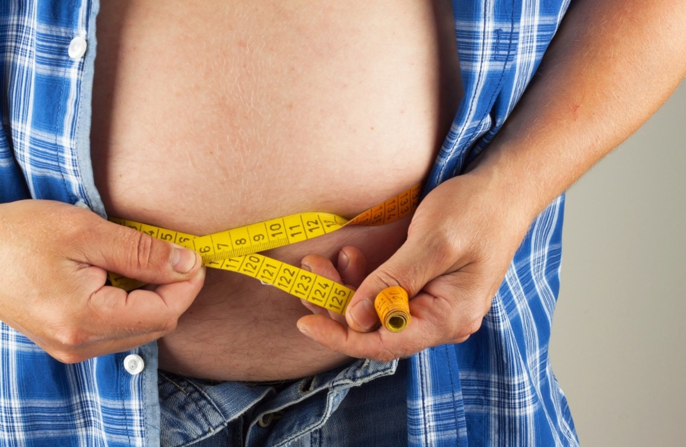 Fat Reduction Surgery In Iran