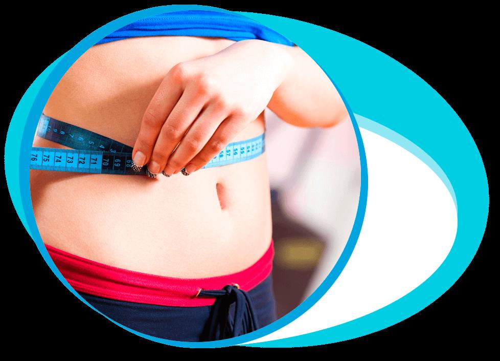 Liposuction in Iran