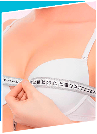 Small &Amp; Breast Enlargement Surgery