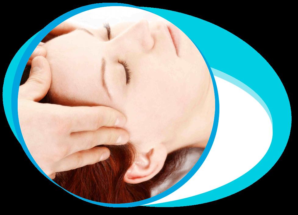 Headache Treatment in Iran