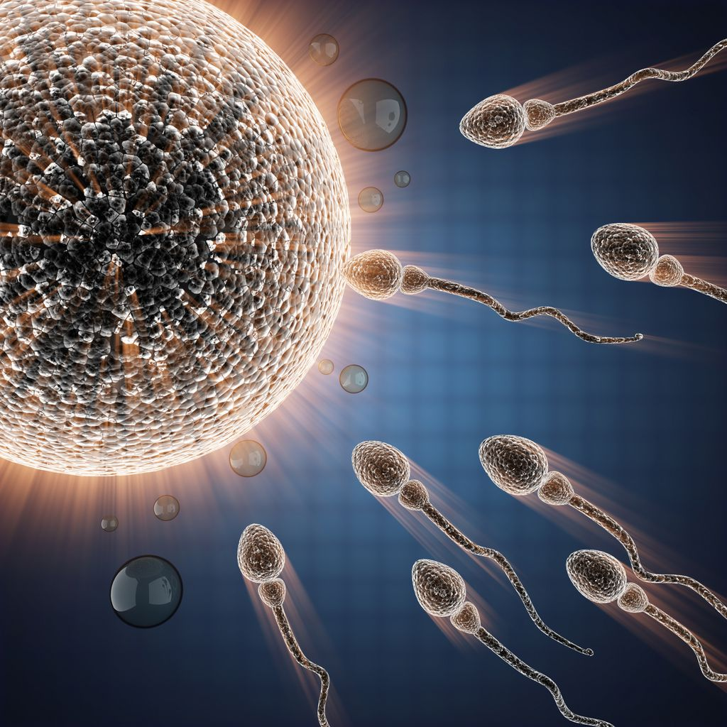 Assisted Reproductive Technology (Art) In Iran