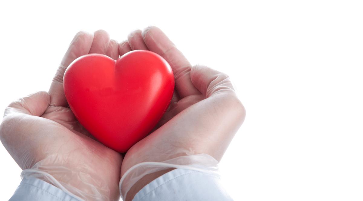 Coronary Artery Bypass Surgery In Iran