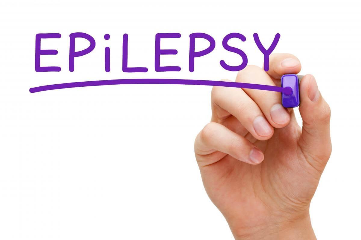 Epilepsy Treatment In Iran