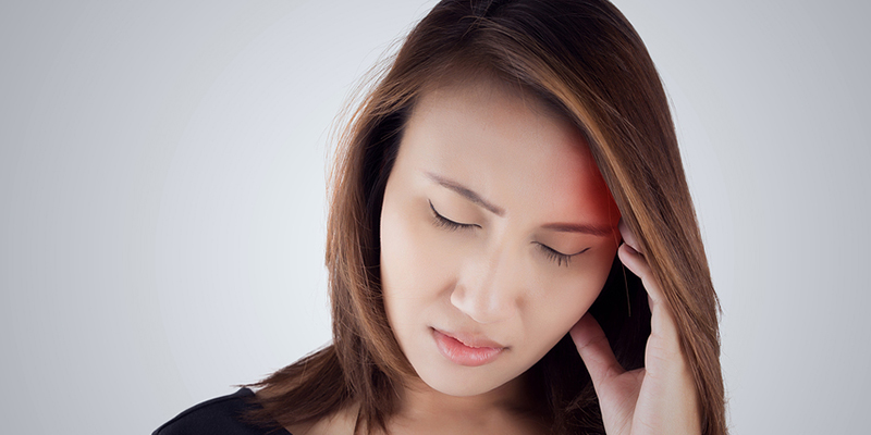 Headache Treatment In Iran Headache Treatment In Iran 10