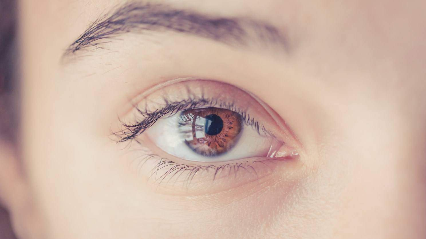 Lasik Laser Eye Surgery In Iran