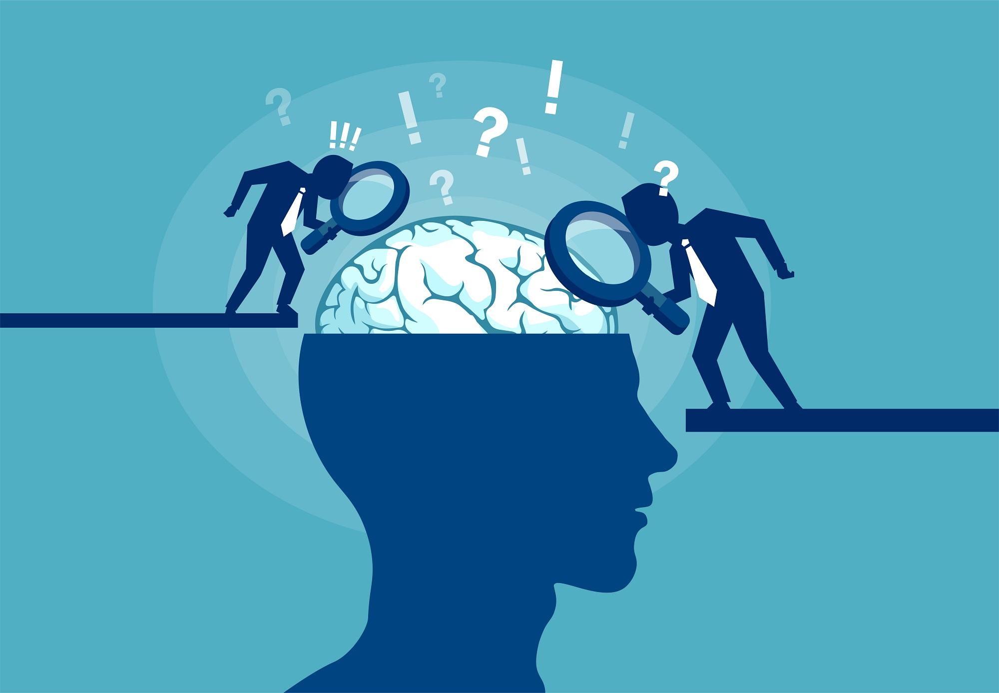 Neurology In Iran