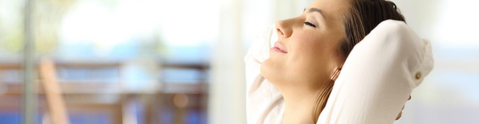 Sinus Surgery In Iran
