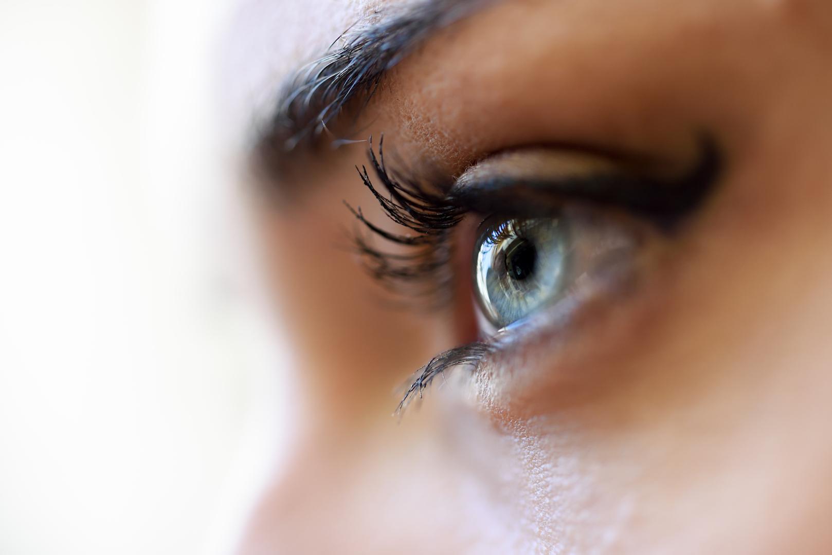 Vision Correction Surgery In Iran