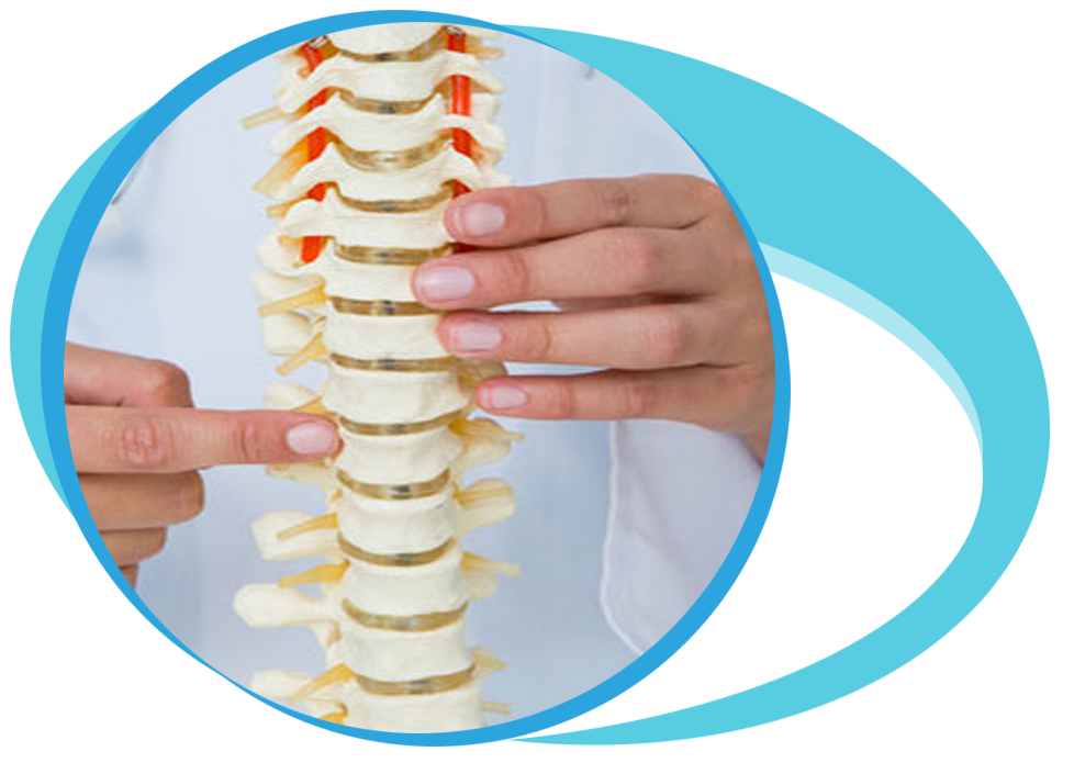 Spinal Fusion Surgery in Iran