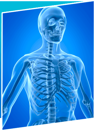 Bone Cancer Bone Tumor Treatment