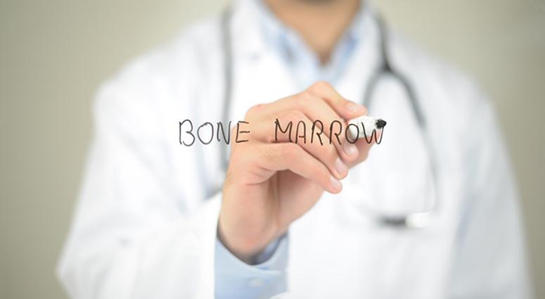 Bone Marrow Transplant In Iran