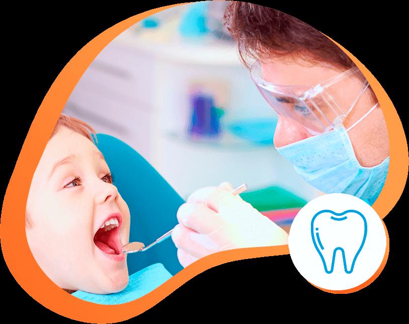 Dental Treatment Dental Treatment
