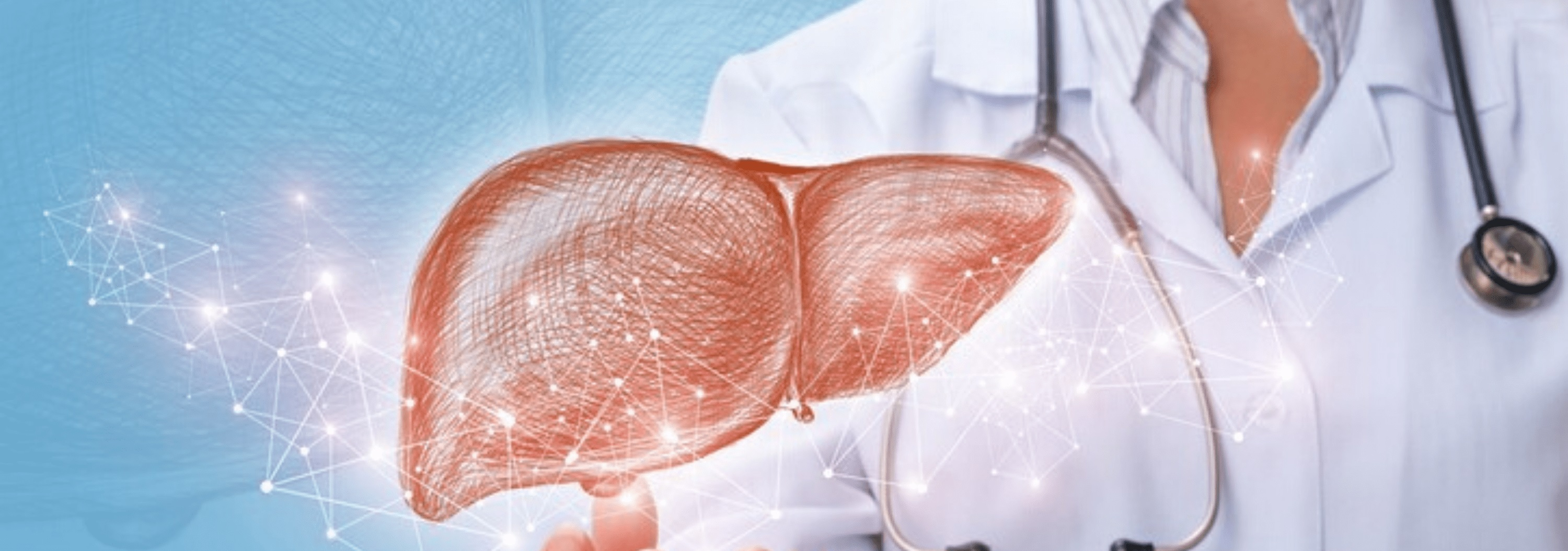 Liver Cancer Treatment In Iran