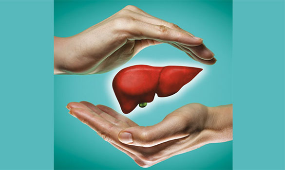 Liver Transplant In Iran