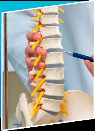 Neuro And Spine Lumbar Spinal Stenosis Surgery