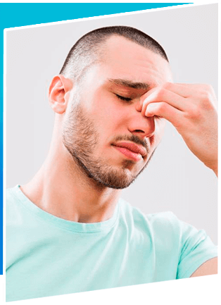 Ears Nose And Throat Nasal Polyps Treatment