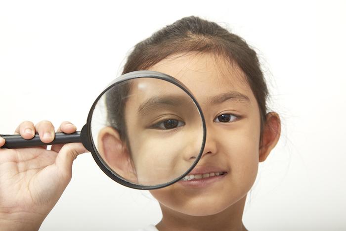 Retinoblastoma (Eye Cancer) Treatment In Iran