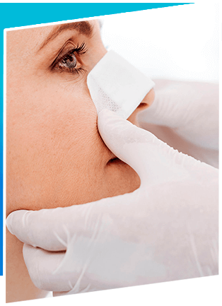 Ears Nose And Throat Septoplasty Surgery
