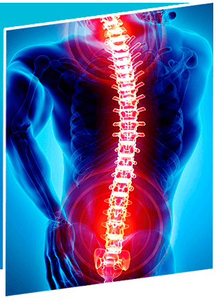 Neuro And Spine Spinal Laminectomy