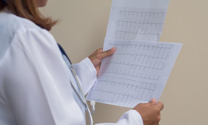 Arrhythmia Surgery In Iran