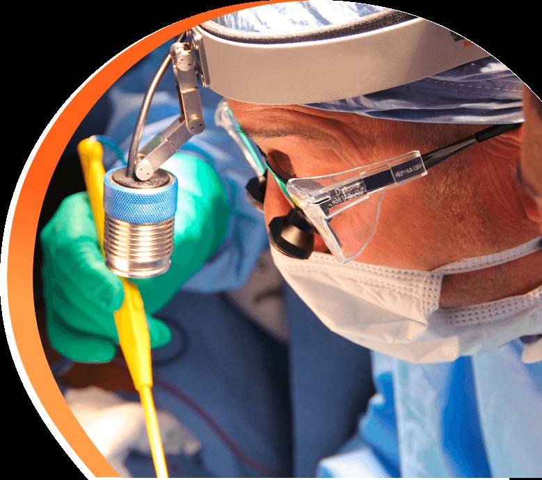 Multi-Organ Transplant