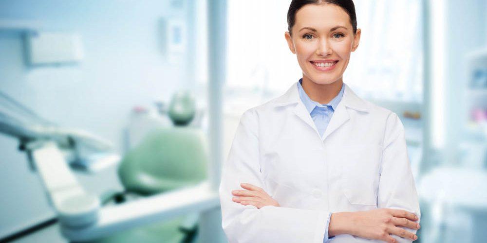 Hysterectomy General In Iran