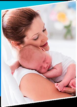 Ivf Treatment (In-Vitro Fertilization)